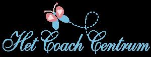 Het Coach Centrum Shop - Jouw persoonlijke coach
